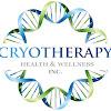 Cryotherapy Health and Wellness Inc. o/a Cryotherapy Toronto