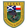 Texas Scottish Festival & Highland Games