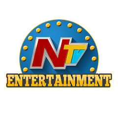 NTV Entertainment Net Worth