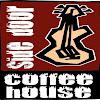 The Side Door Coffee House