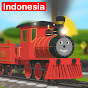 Coilbook Indonesia