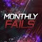 MonthlyFails ciekawostki