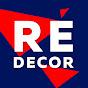 ReDECORation * Ремонт и