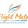 Flight Mate