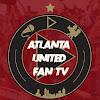 Atlanta United Fan TV