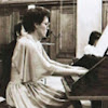 HarpsichordM