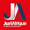 JuriAfrique