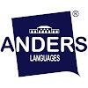 AndersLanguages