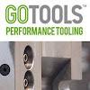 GoTools Ltd
