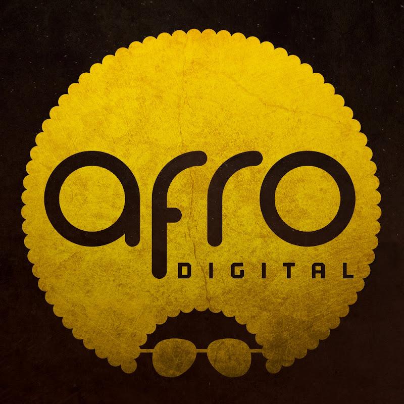 Afro Digital