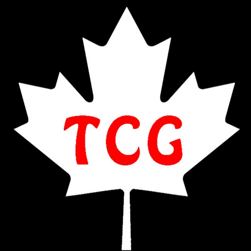 TrueCanadianGamer (truecanadiangamer)