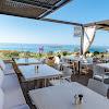 Theodosi restaurant