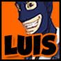 LUISBRAZ10 || TF2