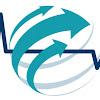 Acesis Intercare Medical Tourism