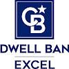 Coldwell Banker Elko/Spring Creek Nevada