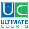 UltimateCourts