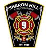 Sharon Hill Fire Company