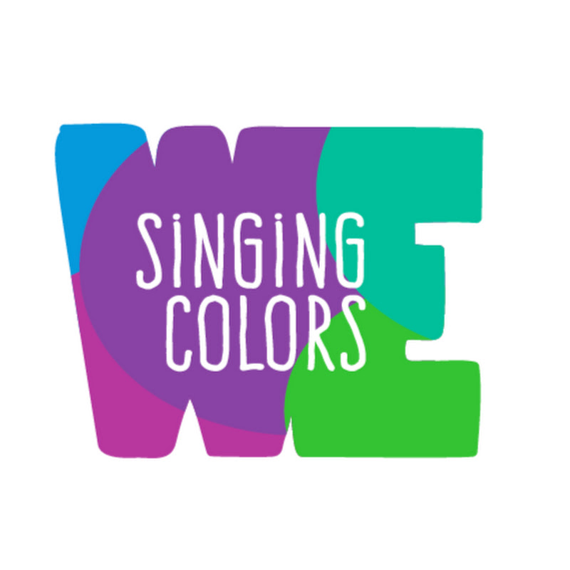 We Singing Colors (wesingingcolors)