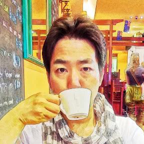 高橋敏之編集長The Japan Times Alpha YouTuber