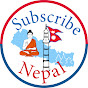 Subscribe Nepal