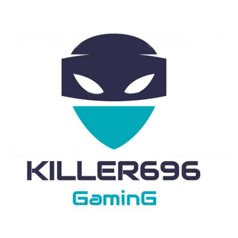 KILLER696 (killer696)