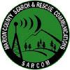 Marion County SARCOM