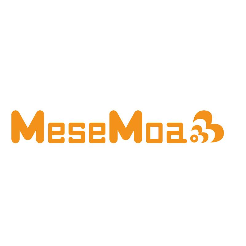 MeseMoa.