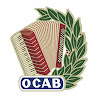 Orquestra OCAB