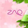 ZAQ Aromatherapy