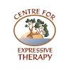 ExpressiveTherapy