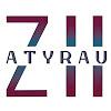 Zhas Atyrau TV