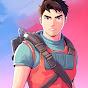 Zaliagiris Gaming (zaliagiris-gaming)