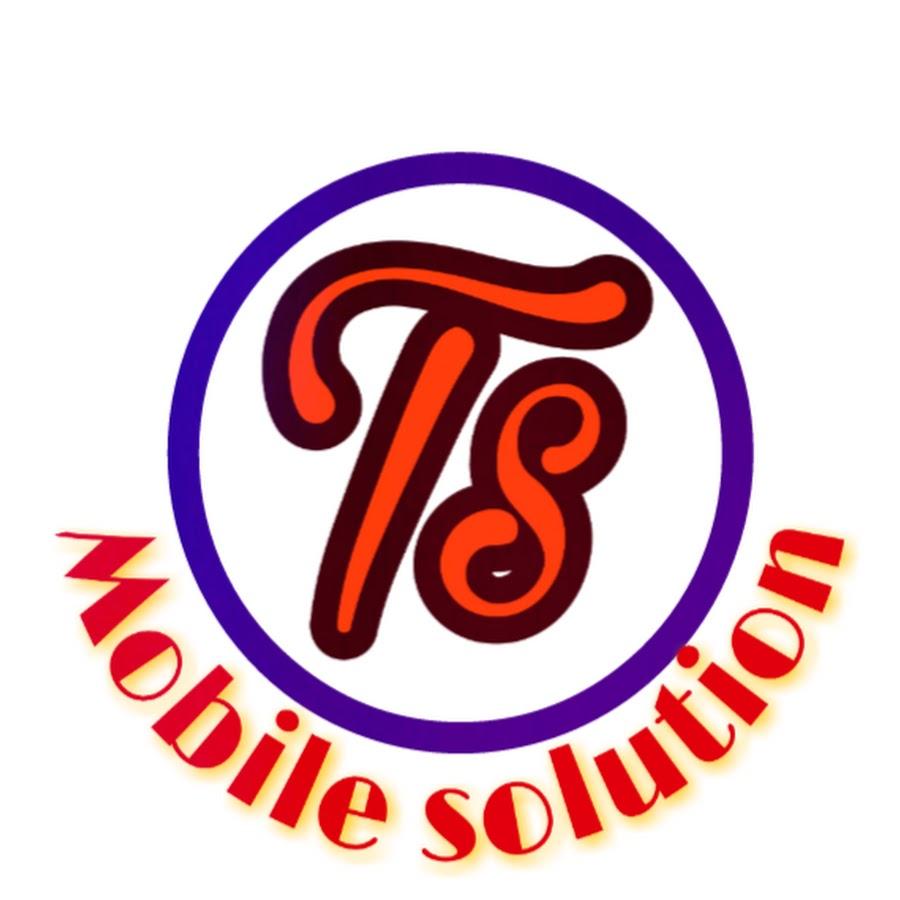 TS MOBILE SOLUTION - Thủ thuật máy tính - Chia sẽ kinh