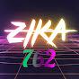 Zika 762