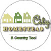 City Homestead