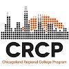 CRCProgram