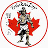 Toshikai Dojo of Ottawa