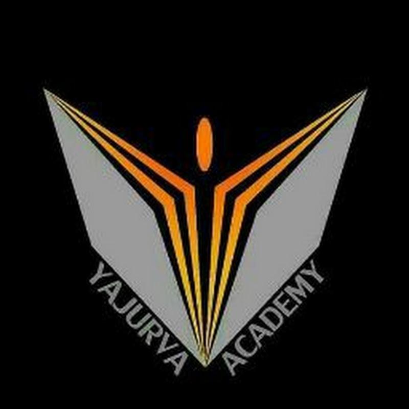 Yajurva Academy (yajurva-academy)
