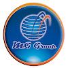 MG Group_Mea