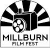 MillburnFilmFest