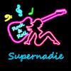 SupernadieOficial