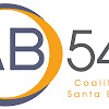 ab540coalition
