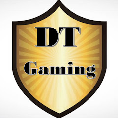 DT Gaming Net Worth