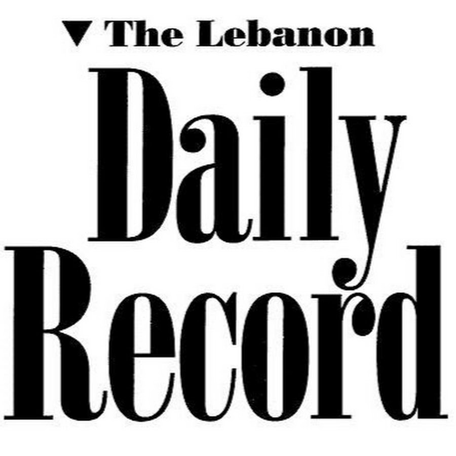 Lebanon Daily Record - YouTube