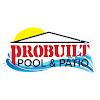 Probuilt Patio Enclosures Inc