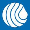 Lowara – a Xylem brand
