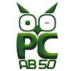 pcab50