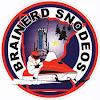 Brainerd Snodeos