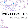 Livity Cosmetics