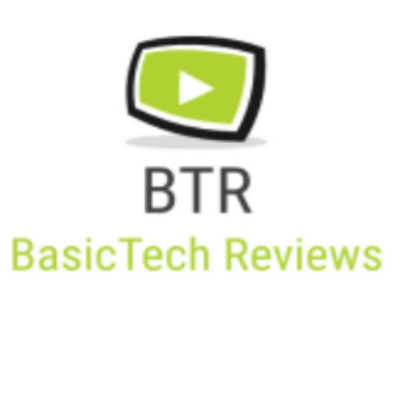 BasicTech Reviews (basictech-reviews)